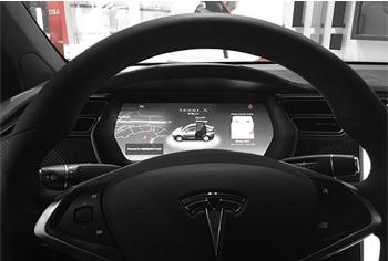 Trải nghiệm siêu xe điện Tesla Model X dưới góc nhìn dân công nghệ: đây chính là chiếc iPhone của làng xe hơi - Ảnh 25.