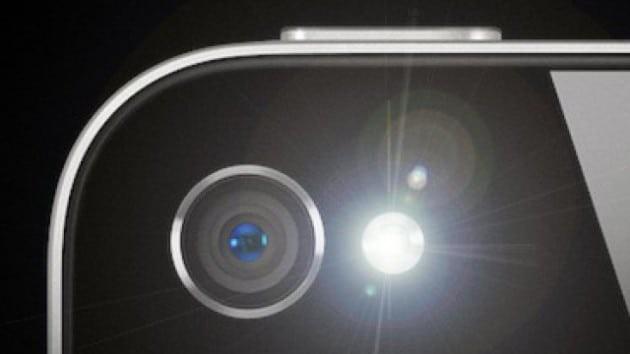 Lemaire Illumination Technologies nắm trong tay rất nhiều bằng sáng chế liên quan đến đèn LED.