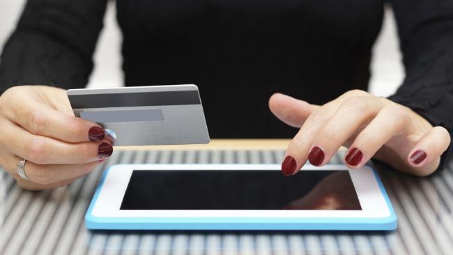 Dịch vụ ngân hàng trở thành đối tượng nhắm tới của hacker