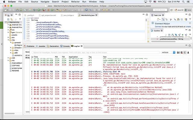 Nhiều người sẽ nói với bạn rằng kỹ năng quan trọng số 1 của coder là... đọc log.