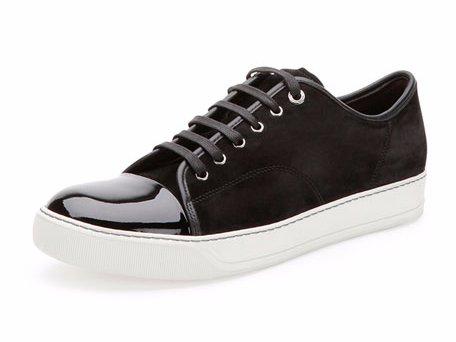 Muốn làm CEO ở Silicon Valley, bạn phải biết chơi sneakers cái đã - Ảnh 4.