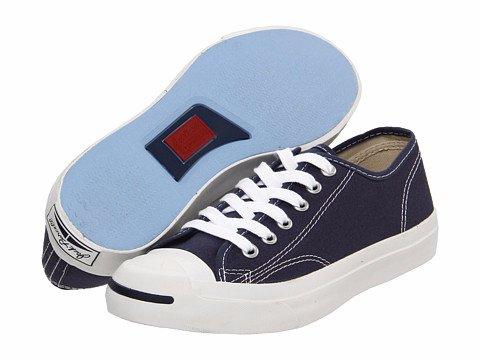 Muốn làm CEO ở Silicon Valley, bạn phải biết chơi sneakers cái đã - Ảnh 14.