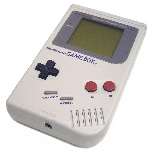 Tuổi thơ là đây. Trước kỉ nguyên mà bạn tự kỉ với chiếc điện thoại của mình, máy chơi game bom tấn 8-bit đến từ Nhật Bản này chính là thứ mà mọi đứa trẻ đều cắm mặt vào.