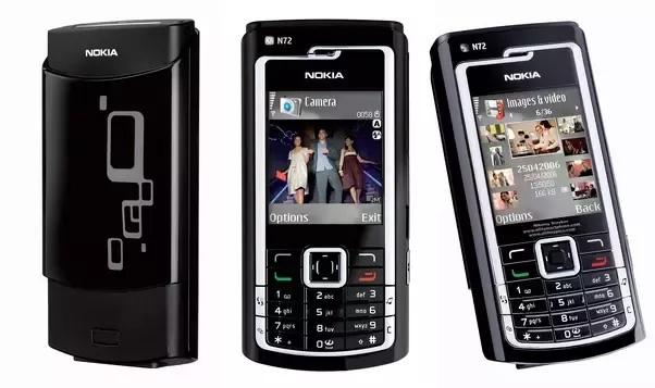 Có thể nói dòng N-series đã cách mạng hóa ngành công nghiệp điện thoại, dành cho những người muốn sở hữu một chiếc điện thoại giàu tính năng thay vì chỉ là một món đồ trang trí. N-series thậm chí còn nổi tiếng là để chơi game, nhưng đồng thời cũng ngập tràn các tính năng khác như nhạc, ảnh, ghi hình, gửi và nhận dữ liệu, và dĩ nhiên cả hỗ trợ internet nữa.