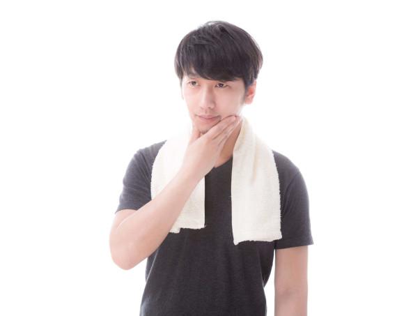 @byakko_yun - người dùng Twitter đã khẳng định bộ quy tắc 9 điều đã giúp anh ta thay đổi cuộc đời và có người yêu