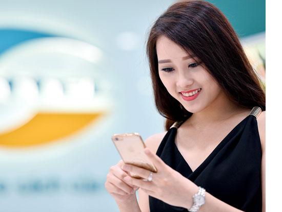 Viettel đã thực hiện chuyển mạng giữ nguyên số ở thị trường nước ngoài