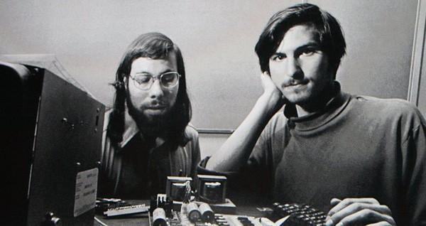 28 năm trước Steve Jobs nói thứ này còn mạnh hơn cả công nghệ, và giờ đây điều đó vẫn đúng - Ảnh 1.