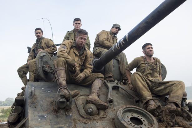 Thời kì 5 bông hoa trên một chiếc xe tăng nay còn đâu.