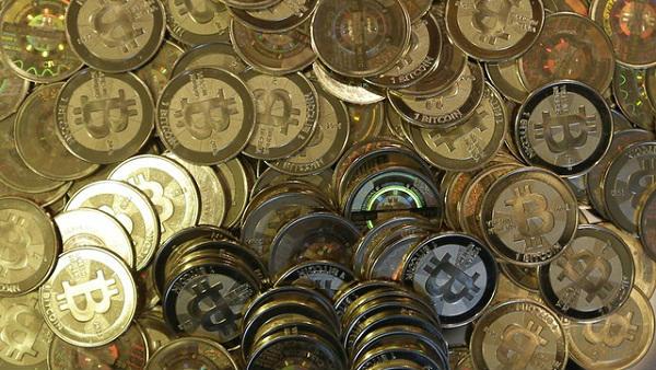 Hãng game Nexon mua lại sàn giao dịch Bitcoin Hàn Quốc Korbit với giá 80 triệu USD - Ảnh 1.