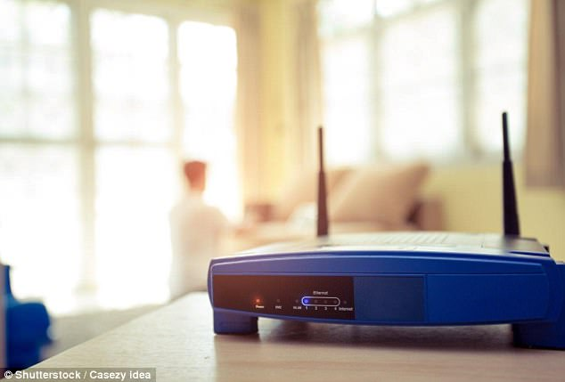 Giao thức kết nối WPA2 bị hack, phải làm thế nào để đảm bảo sự an toàn? - Ảnh 1.