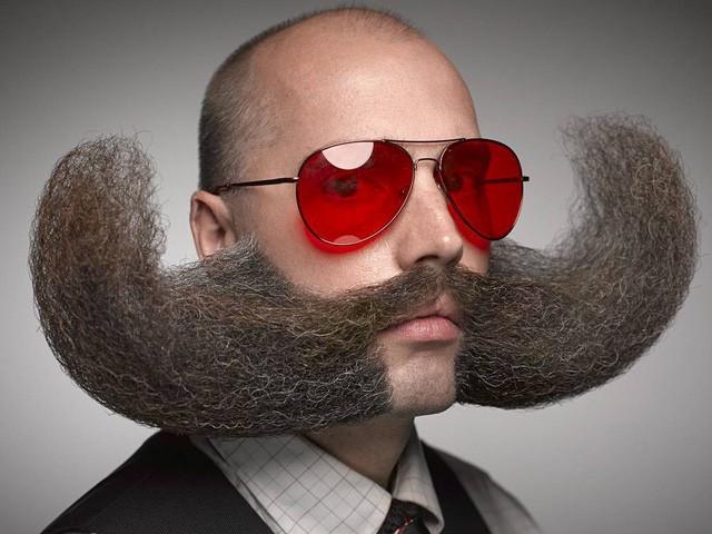 Cánh mày râu nên biết: Đây là bộ phận trên cơ thể còn bẩn hơn cả... bồn cầu - Ảnh 2.