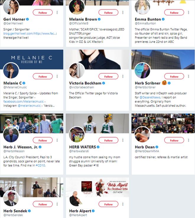 Phát hiện ra ẩn ý trên Twitter của KFC, thanh niên sành mồm được hãng gửi tặng bức tranh cực chất - Ảnh 1.