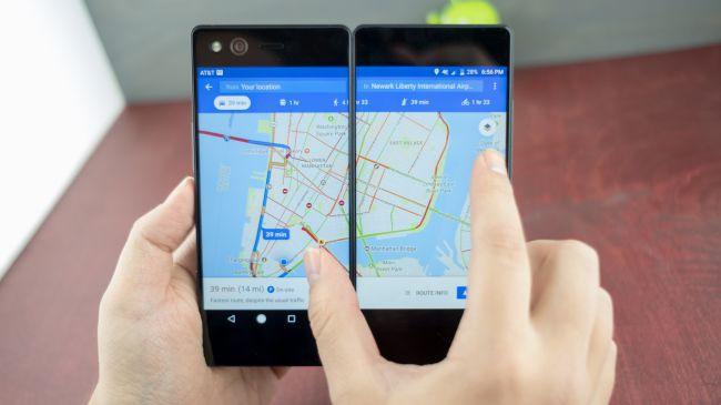 ZTE: Đã đến lúc smartphone phải thay đổi, nếu không sẽ bị thay thế! - Ảnh 2.