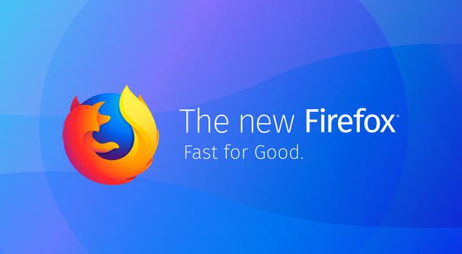 Trải nghiệm Firefox Quantum: nhanh hơn, mạnh hơn và đẹp hơn, có tính năng cắt chụp màn hình, máy yếu dùng cũng ngon, Chrome nên dè chừng - Ảnh 1.