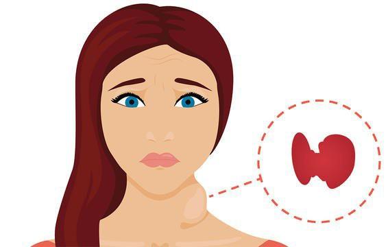 Rối loạn lo âu có thể là dấu hiệu của những căn bệnh nghiêm trọng hơn bạn tưởng - Ảnh 1.