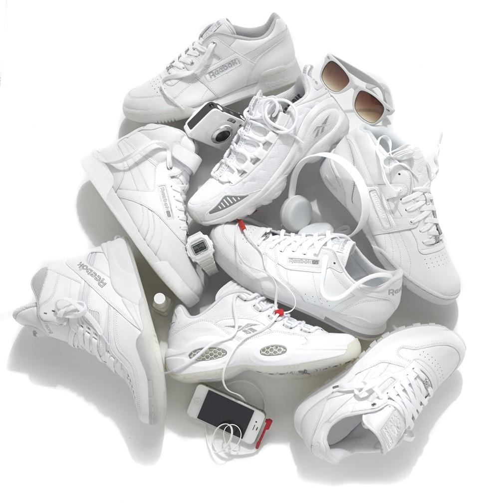 Cả Việt Nam đi Stan Smith hết rồi, đây là 3 đôi sneakers