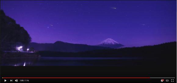 Sao băng nhân tạo của Nhật Bản chuẩn bị được ra mắt tại thành phố Hiroshima, kéo dài từ 5 - 10s, có thể nhìn thấy trong bán kính 100km - Ảnh 2.
