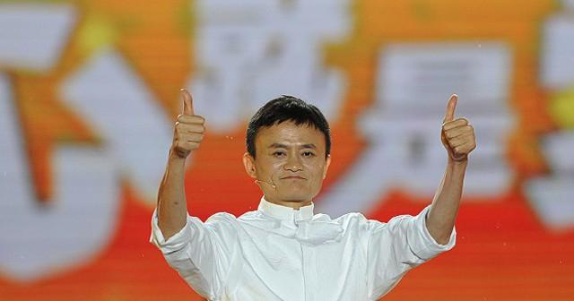 Trung Quốc: Cứu 4 người khỏi chết đuối, anh chàng được tặng đầu cá miễn phí trọn đời - Ảnh 4.