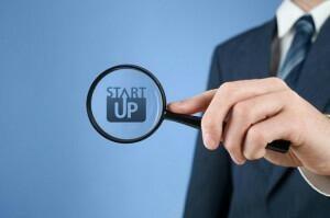 Nhà sáng lập Casper gợi ý một chiến lược kinh doanh: Tìm ra lĩnh vực mà bạn giỏi và bắt đầu từ những thứ đơn giản - Ảnh 2.