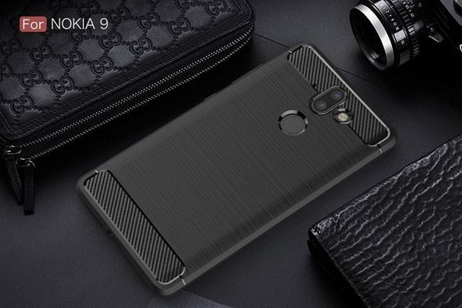 Nokia 9 và Nokia 8 thế hệ 2 sẽ được ra mắt vào ngày 19/01/2018? - Ảnh 2.