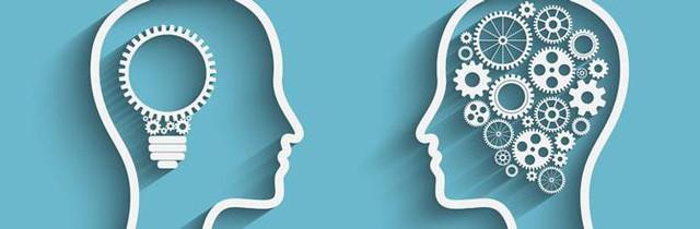 Theo Đại học Harvard: Có 7 hình thức khác nhau của trí tuệ, bạn thông minh theo kiểu nào? - Ảnh 1.