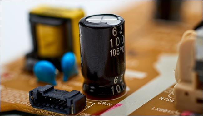 Tại sao khởi động lại router có thể giúp sửa nhiều lỗi liên quan đến đường truyền? - Ảnh 2.
