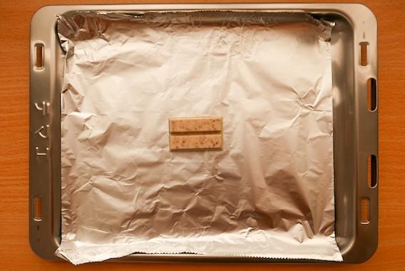 Loại Kit Kat kỳ lạ này phải nướng lên ăn mới ngon - Ảnh 11.