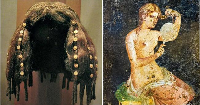 6 điều quái gở khó tin mà người cổ đại từng cho là bình thường trong quá khứ - Ảnh 1.