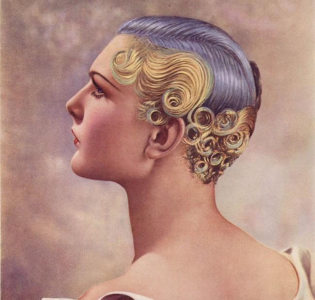 6 điều quái gở khó tin mà người cổ đại từng cho là bình thường trong quá khứ - Ảnh 2.