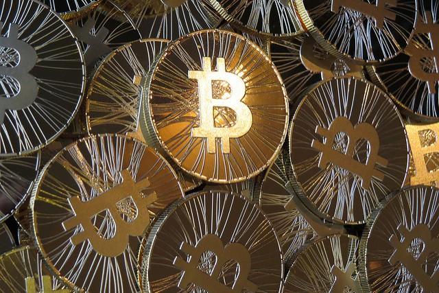 Công ty Internet Nhật Bản chuẩn bị trả lương cho nhân viên bằng Bitcoin - Ảnh 1.