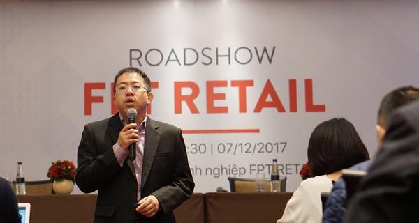 Lãnh đạo Apple tới Việt Nam chọn mặt bằng: Store phải tránh xa tiệm đồ lót, đồ ăn nhanh KFC, McDonalds, nằm trong TTTM càng tốt - Ảnh 1.