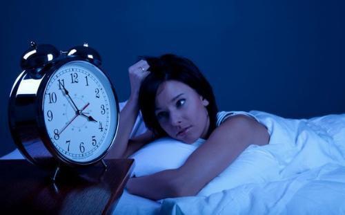 Phương pháp ngủ 337 của Nhật Bản: Ngay cả mất ngủ kinh niên cũng không còn đáng ngại - Ảnh 2.