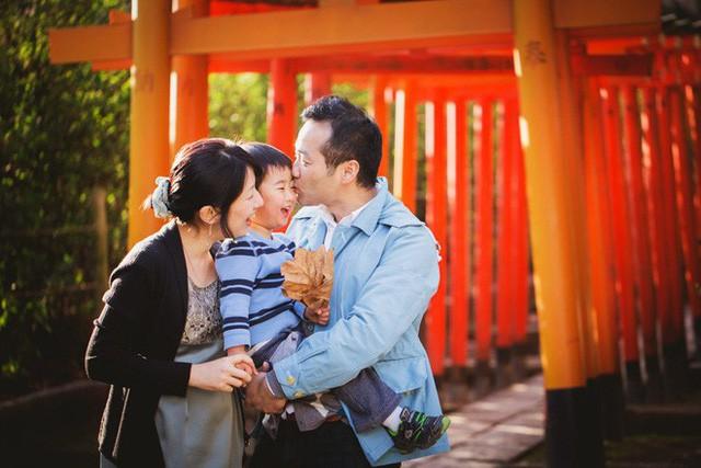 15 quy định hà khắc trong trường học Nhật Bản sẽ khiến con phải biết ơn vì độ mềm mỏng của bố mẹ ở nhà - Ảnh 12.
