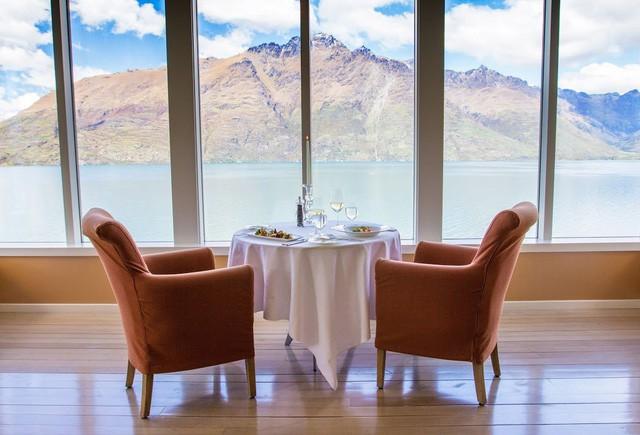 Có gì trong tour du lịch 57.000 USD độc nhất vô nhị chỉ dành cho người giàu ở New Zealand? - Ảnh 16.