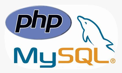 WordPress sử dụng ngôn ngữ lập trình PHP và cơ sở dữ liệu MySQL