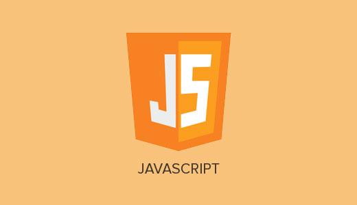 JavaScript chiếm 20%