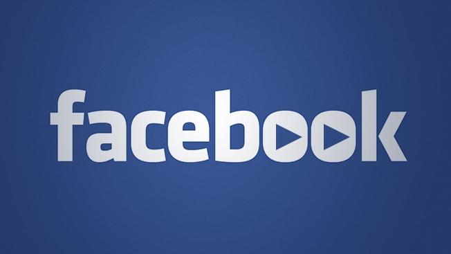 Video, hướng đi mới của Facebook?
