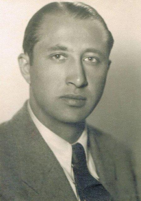 Dušan Duško Popov
