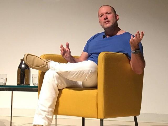 Apple sẽ bỏ lại một số nhân viên sau khi hoàn thành trụ sở mới - Ảnh 3.