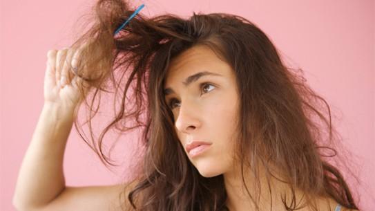Rối loạn lo âu có thể là dấu hiệu của những căn bệnh nghiêm trọng hơn bạn tưởng - Ảnh 4.