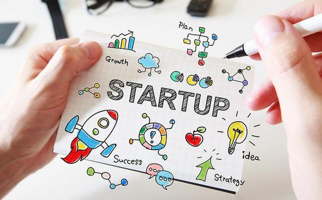 10 sự kiện nổi bật của start-up Việt năm 2017 - Ảnh 5.
