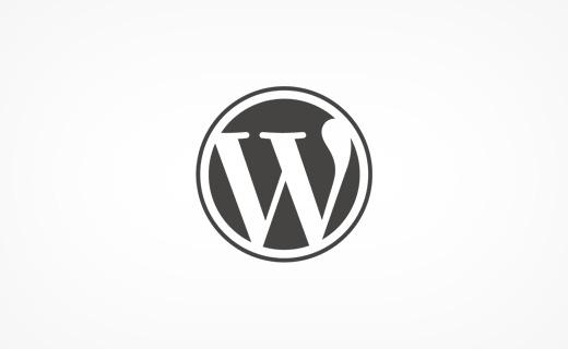 WordPress không thuộc sở hữu của bất kỳ doanh nghiệp nào