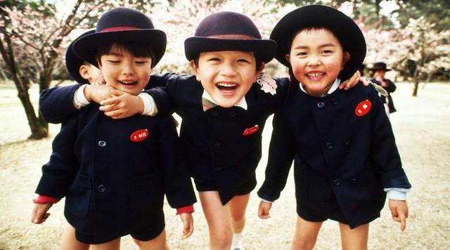 15 quy định hà khắc trong trường học Nhật Bản sẽ khiến con phải biết ơn vì độ mềm mỏng của bố mẹ ở nhà - Ảnh 6.
