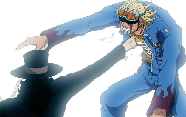 Kỹ thuật Shigan là đòn tấn công cận chiến, người sử dụng búng ngón tay họ về phía một mục tiêu cố định với một tốc độ rất nhanh nhằm gây sát thương cho đối thủ tương tự với vết đạn bắn.