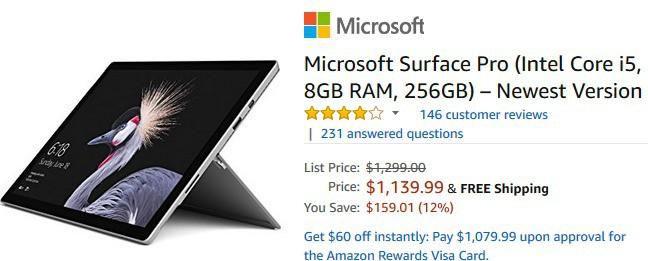 Tổng hợp những mẫu laptop hiện đang giảm giá siêu hời trên Amazon trong dịp Black Friday năm nay - Ảnh 9.
