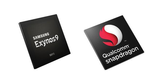 Tại sao chip của Apple luôn nhanh hơn chip của Qualcomm? - Ảnh 10.