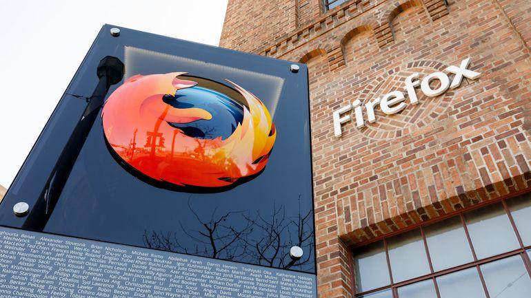 Mozilla Firefox 57 - đòn phản công của chú cáo lửa và câu chuyện đằng sau cuộc nổi dậy - Ảnh 22.
