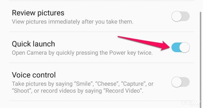 Thuộc lòng bí kíp chụp hình để có những bức ảnh nghệ cùng Galaxy Note 8 - Ảnh 3.