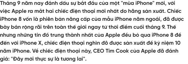 Apple - Qualcomm và cuộc chiến xung quanh một con chip chỉ có giá 400 nghìn đồng - Ảnh 1.