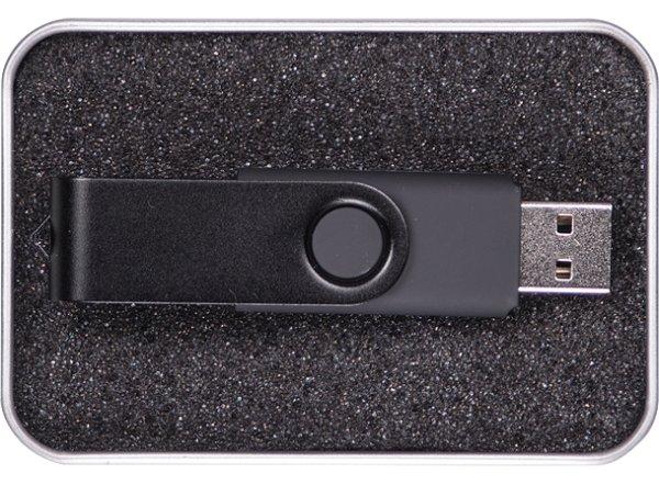 Phiên bản được cải trang thành USB bình thường